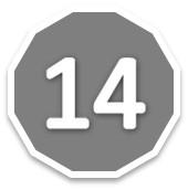 Tagastusõigus 14 päeva