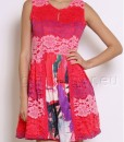 Taskutega kleit