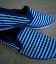 Vabaaja jalanõud