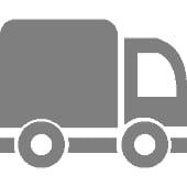 Transport pakiautomaati VAID 1,99€